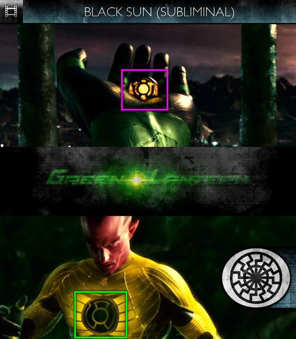 green-lantern-2011-black-sun-4 (610x700, 119Kb)