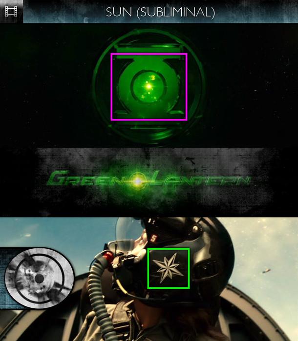 green-lantern-2011-sun-solar-1 (610x700, 103Kb)