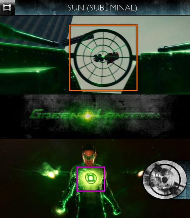 green-lantern-2011-sun-solar-5 (610x700, 108Kb)