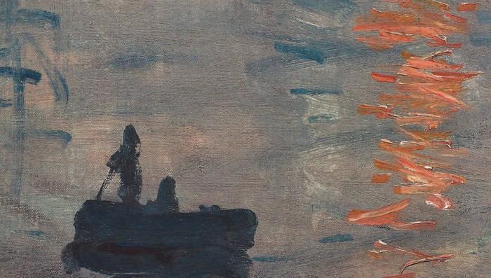 Klod-Mone-Vpechatlenie_-Voshod-solntsa-1872-Paris-Musee-Marmottan-Monet-fragment-9-1024x581 (700x397, 105Kb)