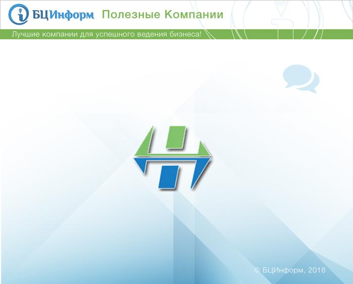 5582936_nevskayaperspektiva (700x563, 126Kb)