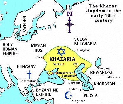 2133359_khazaria_1 (635x680, 211Kb)/2133359_khazaria (416x350, 67Kb)