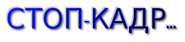 cooltext196469913897358.png999 (271x92, 10Kb)
