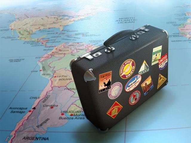 багаж 2 (640x480, 171Kb)