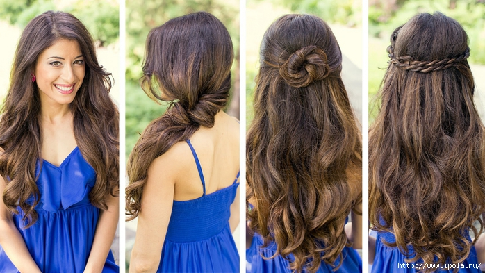"alt=""Летние причёски для длинных волос""/2835299_Letnie_prichyoski_dlya_dlinnih_volos_1_ (700x393, 273Kb)"