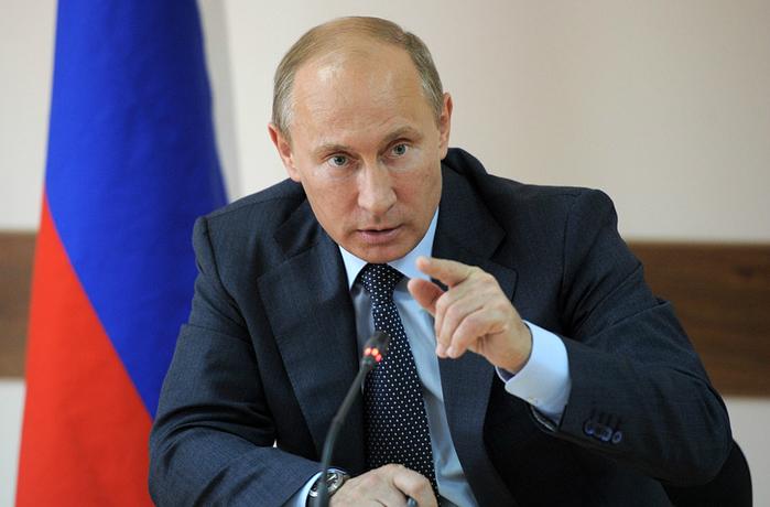 Putin-reviziya-itogov-Vtoroy-mirovoy-voyny-nedopustima (700x460, 324Kb)
