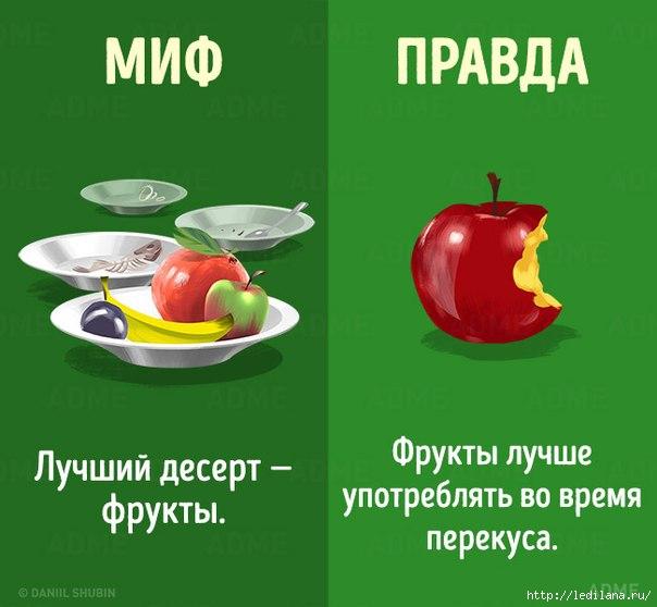 3925311_10_mifov_o_zdorovom_pitanii_10 (604x558, 107Kb)