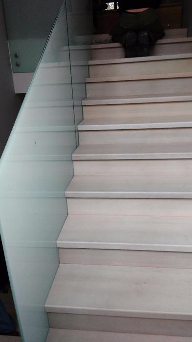 стеклянные ограждения маршаг (43) (393x700, 255Kb)