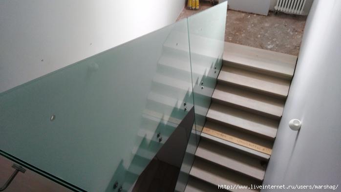стеклянные ограждения маршаг (52) (700x393, 166Kb)