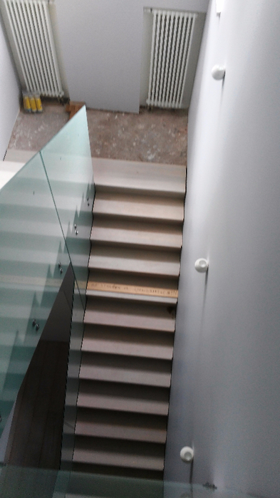 стеклянные ограждения маршаг (54) (393x700, 253Kb)