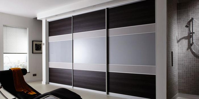шкаф (700x350, 55Kb)