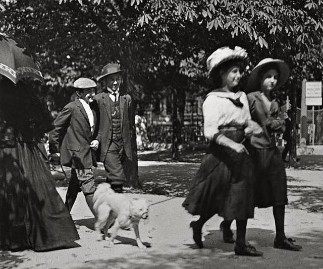Emil Mayer - Vienna 1900-1910 (71) (640x534, 218Kb)
