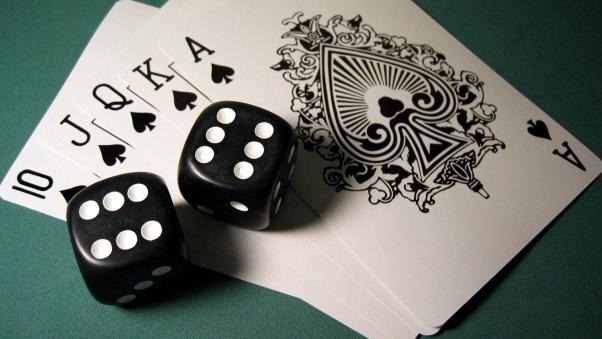 kubiki_karty_poker_kombinaciya_11561_602x339 (602x339, 112Kb)