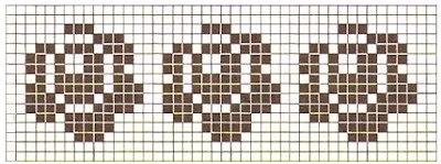 tunika-filet-1-- (400x149, 88Kb)
