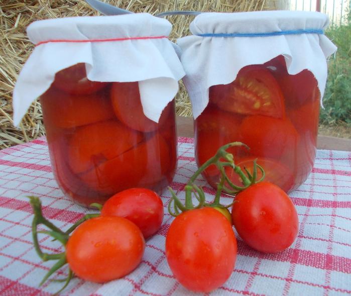 томаты десертные 2 (700x589, 473Kb)