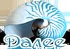 голубая ракушка Далее (100x71, 17Kb)