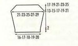 000000 (250x148, 6Kb)