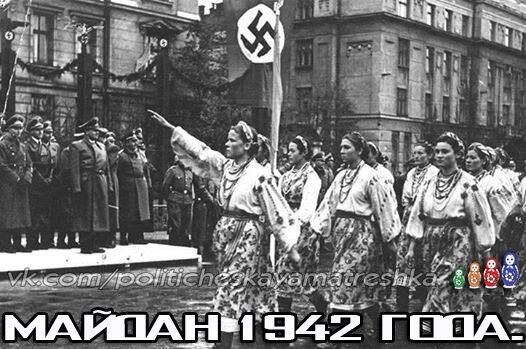������ 1942 (526x349, 51Kb)