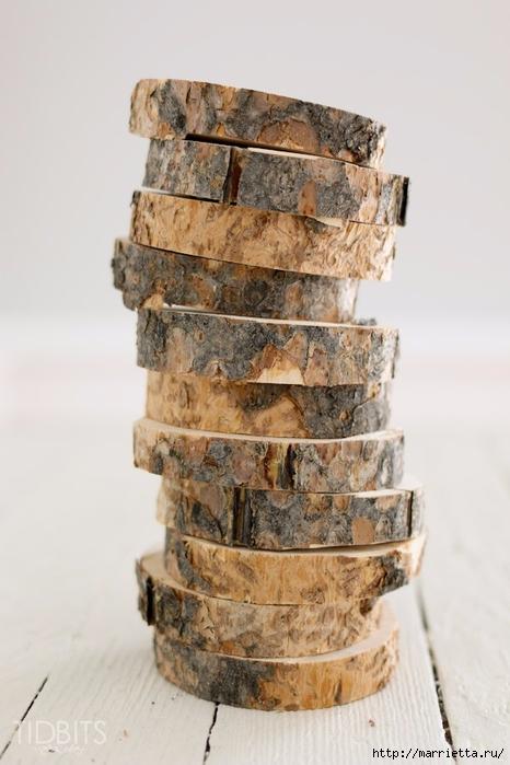 Перенос изображения на деревянные спилы (2) (466x700, 194Kb)