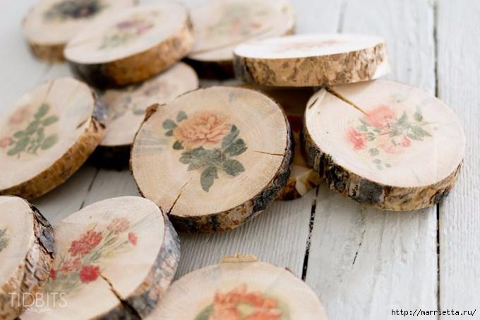 Перенос изображения на деревянные спилы (10) (680x453, 167Kb)