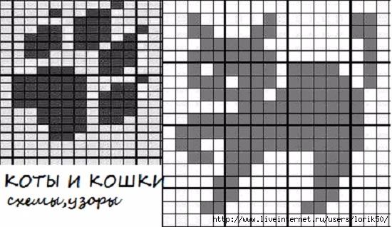 gakkard_sxema_kot (550x318, 137Kb)