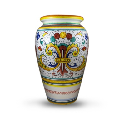 2749438_keramika1 (400x400, 33Kb)