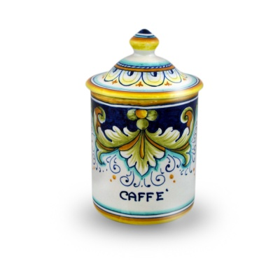 2749438_keramika (400x400, 28Kb)
