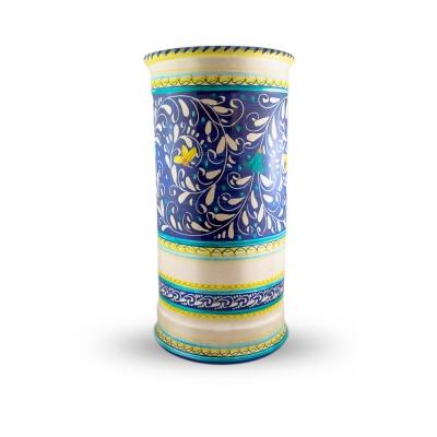 2749438_keramika4 (400x400, 31Kb)