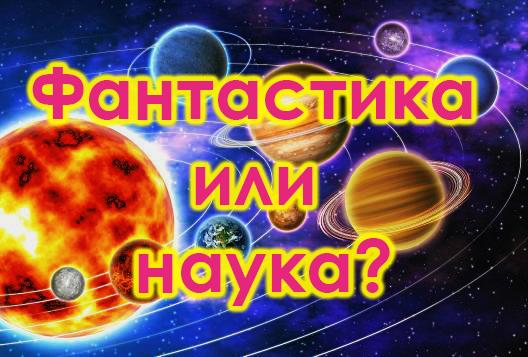 3579231_7QqlaNgUtY2 (528x357, 161Kb)
