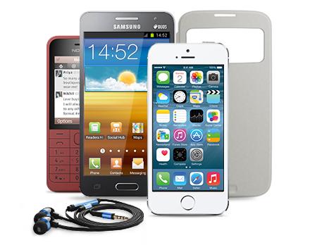 smartphones (440x348, 142Kb)
