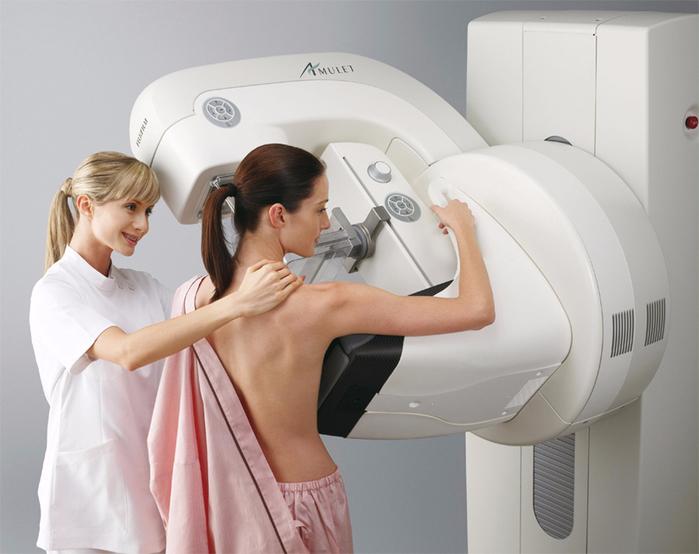 mammography (700x554, 292Kb)