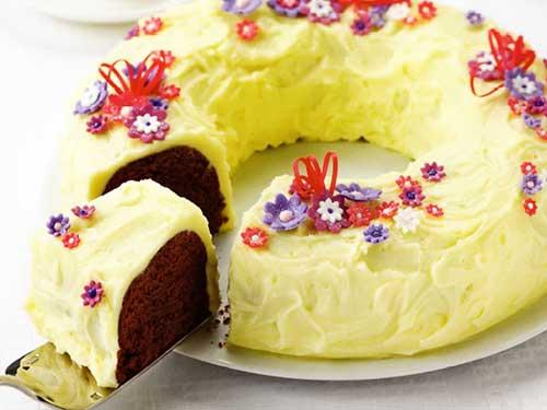 retsept-shokoladnyy-biskvit-s-limonnym-kremom (500x375, 24Kb)