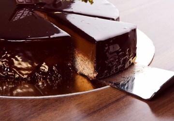 украшение-шоколадной-глазурью-360x250 (360x250, 81Kb)
