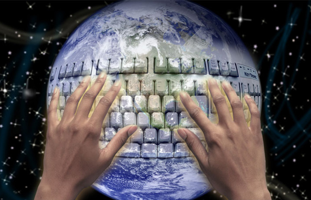 internet3_(1) (640x411, 168Kb)