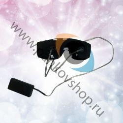 очки панкова/1259869_ochki_pankova (250x250, 10Kb)