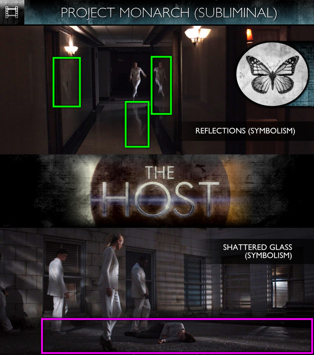 the-host-2013-project-monarch-1 (619x700, 119Kb)