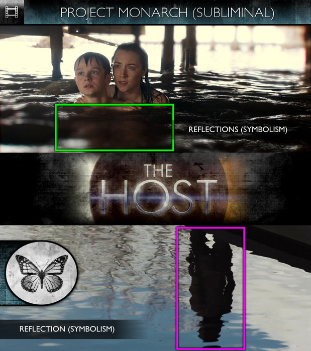 the-host-2013-project-monarch-4 (619x700, 129Kb)