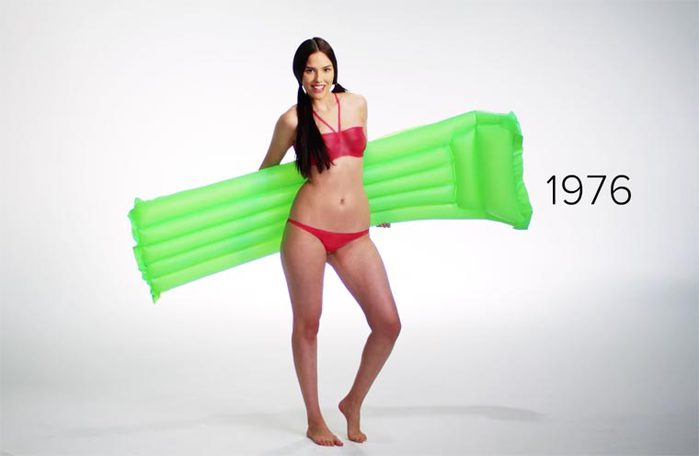 100-years-of-swimwear-7 (700x456, 22Kb)