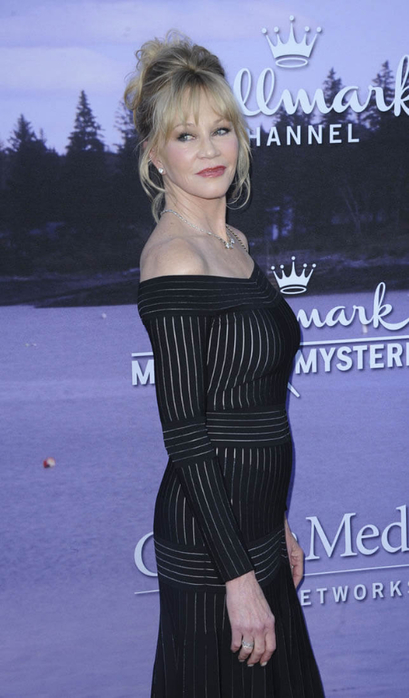 melanie-griffith-sheer-28jul16-10 (409x700, 235Kb)