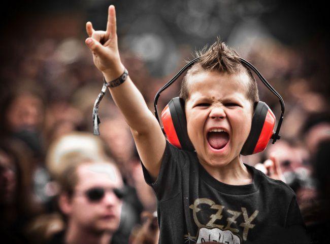 5 жестов, ставших популярными в XXI веке