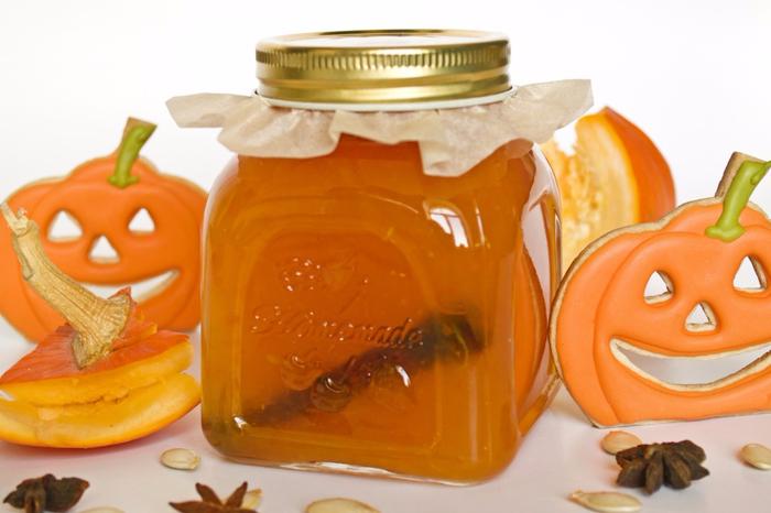 Dzhem-iz-tykvy-s-apelsinami-01 (700x466, 287Kb)