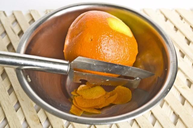 Dzhem-iz-tykvy-s-apelsinami-06-640x426 (640x426, 236Kb)