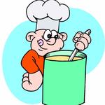 Превью 25-korotkih-kulinarnyh-podskazok (512x512, 131Kb)