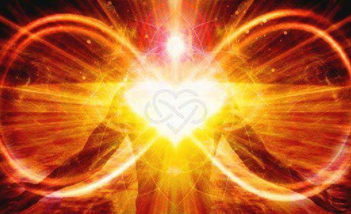 light-body-infinity (700x427, 57Kb)