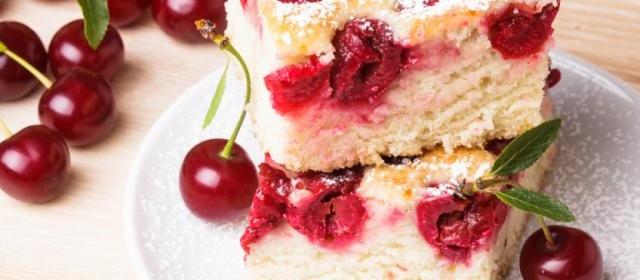 бисквитный-вишневый-торт (640x280, 156Kb)