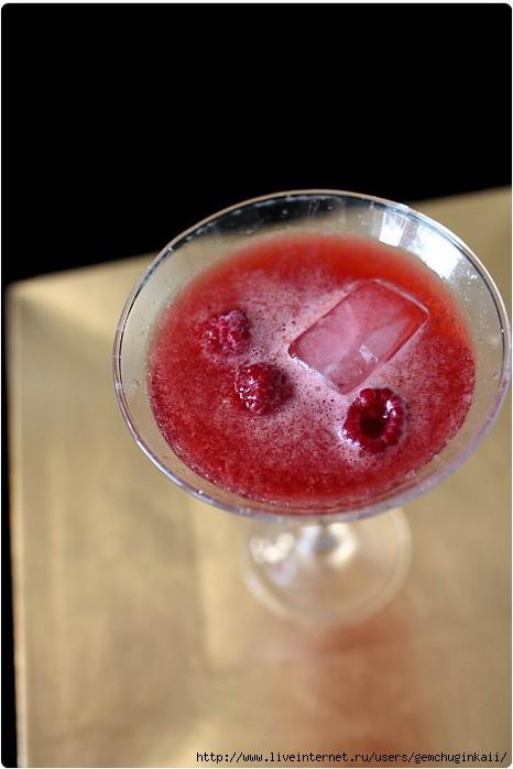 cocktail-petillant-grenade (466x700, 118Kb)