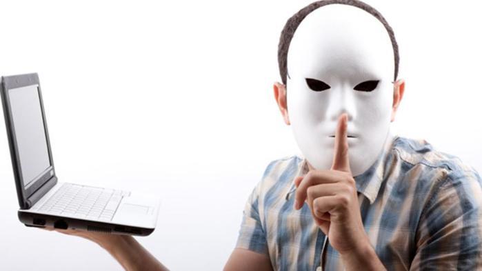 3726595_Network_Anonymity1 (700x393, 22Kb)