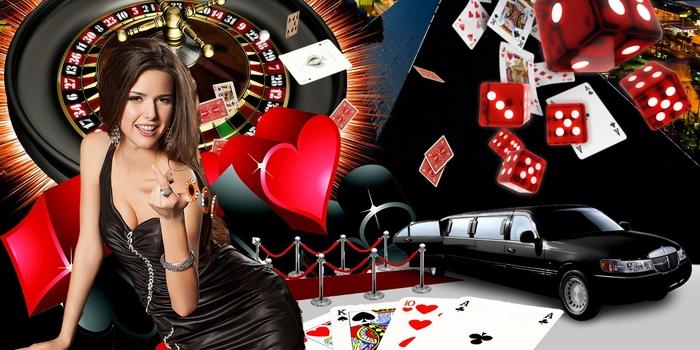 онлайн казино без регистрации/3726595_1200x600aboutusi20623_1_ (700x350, 205Kb)