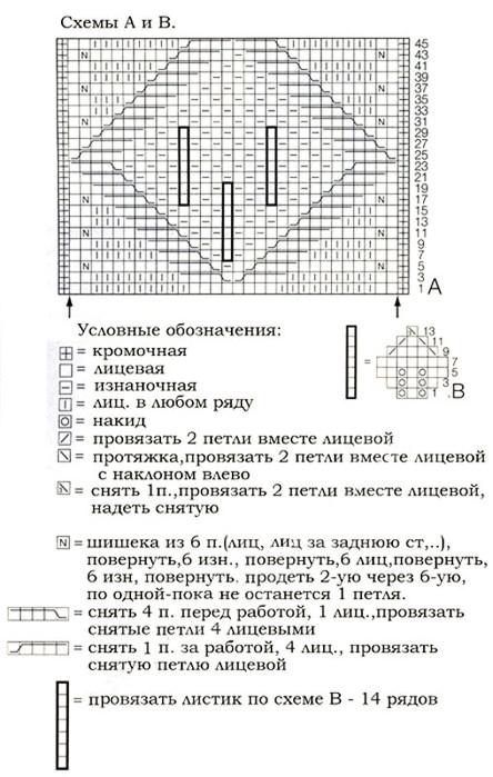 6009459_shema_snud (444x700, 92Kb)