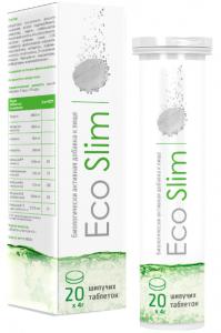 Eco-Slim-dlya-pohudeiya-199x300 (199x300, 63Kb)